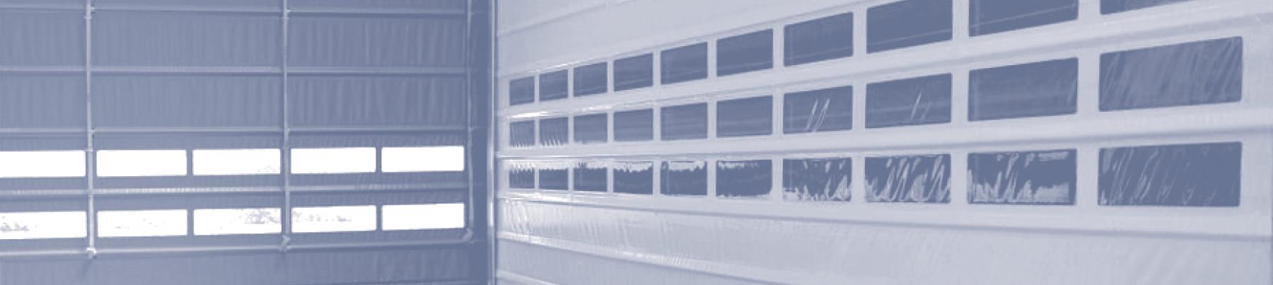 porte-e-portoni-garage
